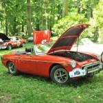 02_GPT2014_Rallye_MGB