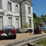 03_GPT2014_Rallye_GPT2014_Rallye_Planchoury