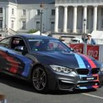 07_GPT2014_Dimanche_BMW-M4