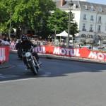 11_GPT2014_Dimanche_motos