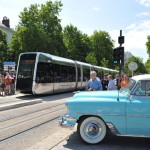 12_GPT2014_Dimanche_Tramway_Chevy-Bel-air