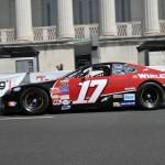 14_GPT2014_Dimanche_NASCAR
