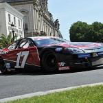 16_GPT2014_Dimanche_NASCAR