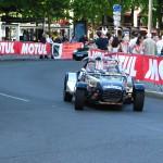 Grand-Prix-de-Tours-2014_Dimanche_05