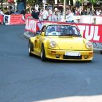 Grand-Prix-de-Tours-2014_Dimanche_06