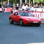 Grand-Prix-de-Tours-2014_Dimanche_07