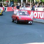 Grand-Prix-de-Tours-2014_Dimanche_08