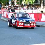Grand-Prix-de-Tours-2014_Dimanche_09