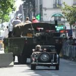Grand-Prix-de-Tours-2014_Dimanche_100