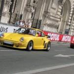 Grand-Prix-de-Tours-2014_Dimanche_107