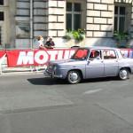 Grand-Prix-de-Tours-2014_Dimanche_11