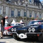 Grand-Prix-de-Tours-2014_Dimanche_111