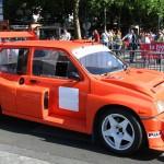 Grand-Prix-de-Tours-2014_Dimanche_112