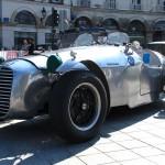 Grand-Prix-de-Tours-2014_Dimanche_114