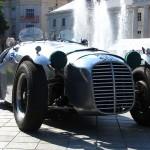 Grand-Prix-de-Tours-2014_Dimanche_115