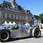 Grand-Prix-de-Tours-2014_Dimanche_116
