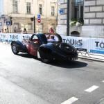 Grand-Prix-de-Tours-2014_Dimanche_121