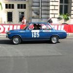 Grand-Prix-de-Tours-2014_Dimanche_13