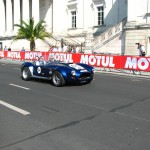 Grand-Prix-de-Tours-2014_Dimanche_14