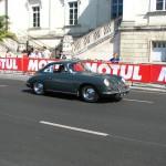 Grand-Prix-de-Tours-2014_Dimanche_15