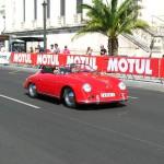 Grand-Prix-de-Tours-2014_Dimanche_16
