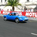 Grand-Prix-de-Tours-2014_Dimanche_19