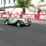 Grand-Prix-de-Tours-2014_Dimanche_20