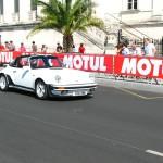 Grand-Prix-de-Tours-2014_Dimanche_21