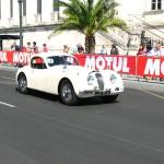 Grand-Prix-de-Tours-2014_Dimanche_23