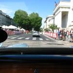 Grand-Prix-de-Tours-2014_Dimanche_24