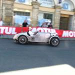 Grand-Prix-de-Tours-2014_Dimanche_25