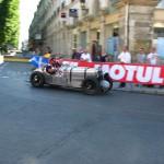 Grand-Prix-de-Tours-2014_Dimanche_27