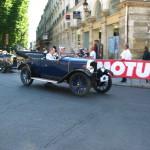 Grand-Prix-de-Tours-2014_Dimanche_28