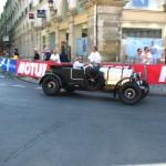 Grand-Prix-de-Tours-2014_Dimanche_30