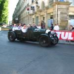 Grand-Prix-de-Tours-2014_Dimanche_31
