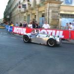 Grand-Prix-de-Tours-2014_Dimanche_32