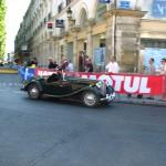 Grand-Prix-de-Tours-2014_Dimanche_33