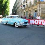 Grand-Prix-de-Tours-2014_Dimanche_34