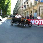 Grand-Prix-de-Tours-2014_Dimanche_35