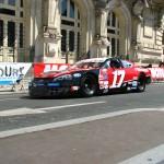 Grand-Prix-de-Tours-2014_Dimanche_36