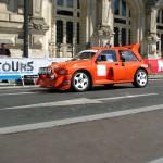 Grand-Prix-de-Tours-2014_Dimanche_38