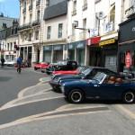 Grand-Prix-de-Tours-2014_Dimanche_40
