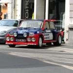 Grand-Prix-de-Tours-2014_Dimanche_41