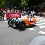 Grand-Prix-de-Tours-2014_Dimanche_43