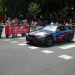 Grand-Prix-de-Tours-2014_Dimanche_51