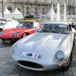 Grand-Prix-de-Tours-2014_Dimanche_60
