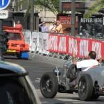 Grand-Prix-de-Tours-2014_Dimanche_65