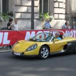 Grand-Prix-de-Tours-2014_Dimanche_67