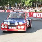 Grand-Prix-de-Tours-2014_Dimanche_69