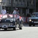 Grand-Prix-de-Tours-2014_Dimanche_71